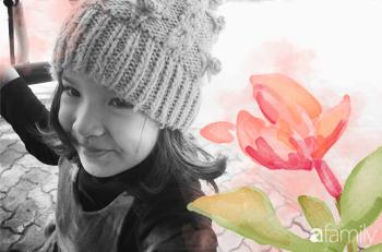 Mi Vân - Cô gái năm ấy chúng ta cùng theo đuổi: Đáng lẽ phải yêu bằng lý trí, thì lại yêu bằng con tim - Ảnh 9.