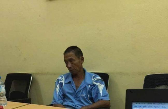 Vụ xích lô chở tôn cứa cổ cháu bé 10 tuổi tử vong: Xử phạt 6 tháng cải tạo không giam giữ - Ảnh 7.