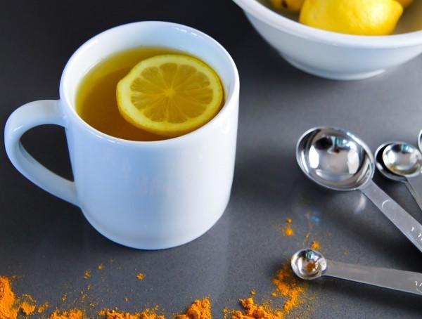 Sử dụng chanh liên tục trong 7 ngày theo cách này sẽ giúp bạn detox cơ thể, giảm cân đón Tết rất hiệu quả - Ảnh 2.