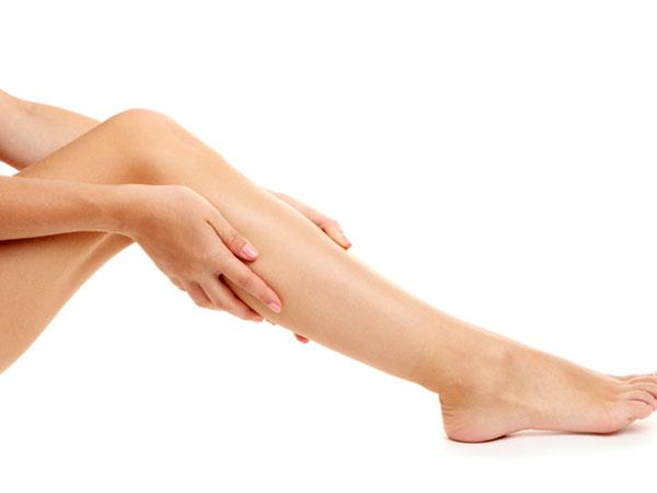 Những hiểm họa sức khỏe mà cơn đau chân đang cố cảnh báo bạn - Ảnh 3.