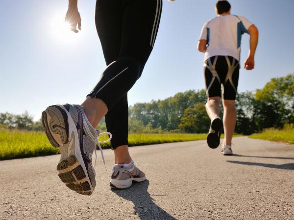 Những hiểm họa sức khỏe mà cơn đau chân đang cố cảnh báo bạn - Ảnh 5.