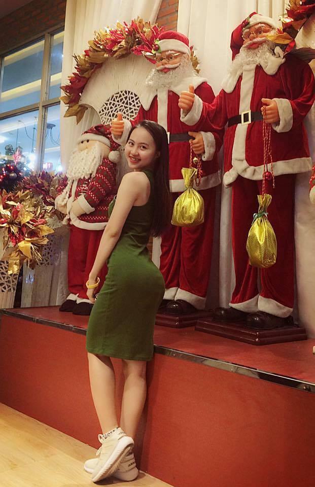 Bí quyết giữ dáng chuẩn đẹp của cô gái giảm 1,5kg chỉ sau 3 ngày siết cơ - Ảnh 6.
