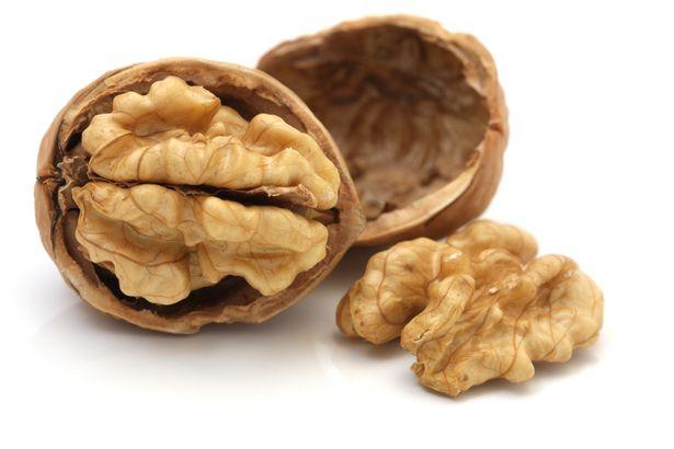 Nghiên cứu cho thấy ăn các loại hạt có thể giảm cân, việc của bạn là chỉ cần chọn loại hạt nào - Ảnh 3.