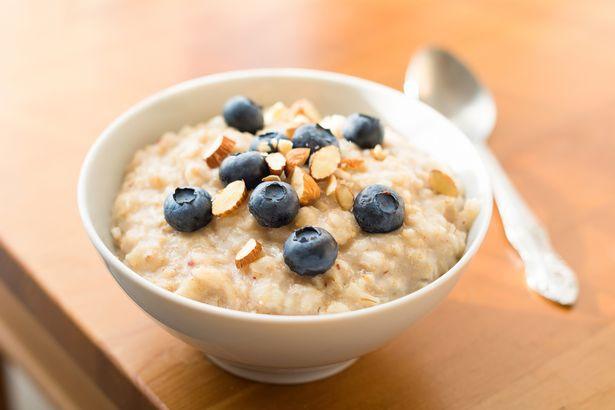 Nghiên cứu cho thấy ăn các loại hạt có thể giảm cân, việc của bạn là chỉ cần chọn loại hạt nào - Ảnh 4.