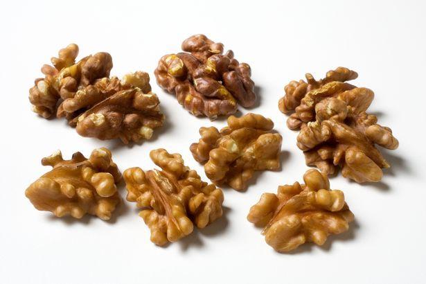 Nghiên cứu cho thấy ăn các loại hạt có thể giảm cân, việc của bạn là chỉ cần chọn loại hạt nào - Ảnh 5.