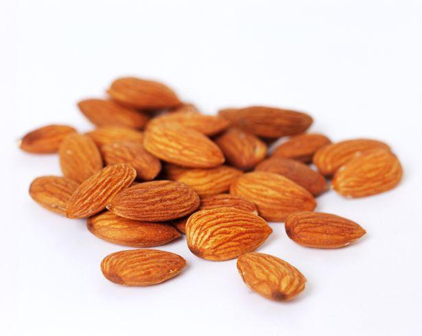 Nghiên cứu cho thấy ăn các loại hạt có thể giảm cân, việc của bạn là chỉ cần chọn loại hạt nào - Ảnh 6.