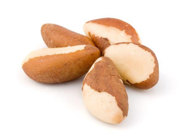 Nghiên cứu cho thấy ăn các loại hạt có thể giảm cân, việc của bạn là chỉ cần chọn loại hạt nào - Ảnh 7.