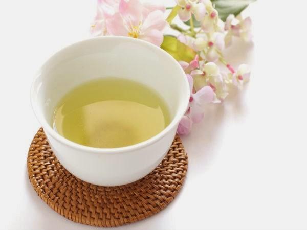 Khám phá công dụng của các loại trà - Ảnh 5.