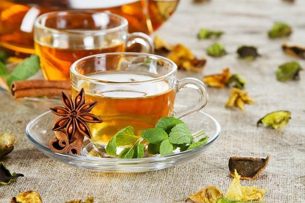 Khám phá công dụng của các loại trà - Ảnh 7.
