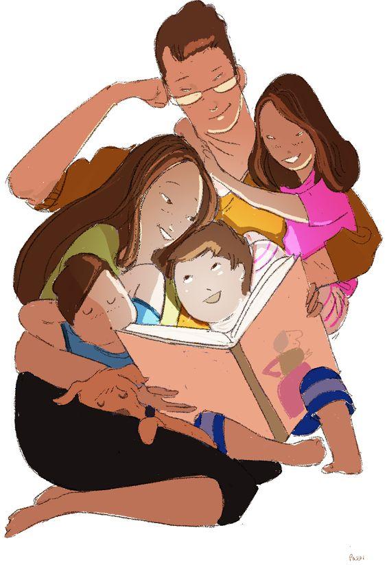 48 điều cha mẹ phải dạy con trước khi lên 4 tuổi tạo đà cho sự trưởng thành và hòa nhập cuộc sống - Ảnh 1.