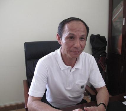 Hà Nội: Chánh thanh tra Sở Y tế trả lời về những túi ni lông đen được vứt ra xe rác từ phòng khám thai - Ảnh 3.