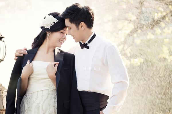 Nếu kết hôn trong năm Đinh Dậu, cặp con giáp này sẽ có hôn nhân viên mãn - Ảnh 2.