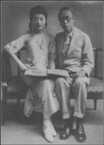 Số phận bi thảm của vị hoàng hậu Trung Hoa phong kiến cuối cùng: chồng dụ hút thuốc phiện, chết cô độc trong trại giam - Ảnh 8.