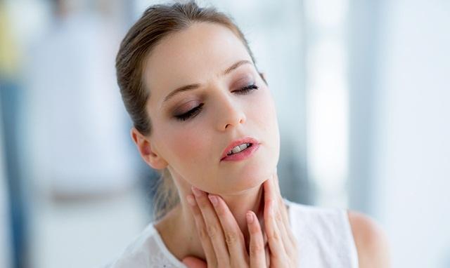 Uống nước đá có thể dẫn tới những vấn đề sức khỏe nghiêm trọng - Ảnh 4.