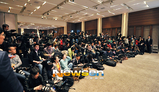Đám cưới sao nữ hàng đầu Hàn Quốc, người rót tiền tỷ người chọn giản dị đơn sơ - Ảnh 6.