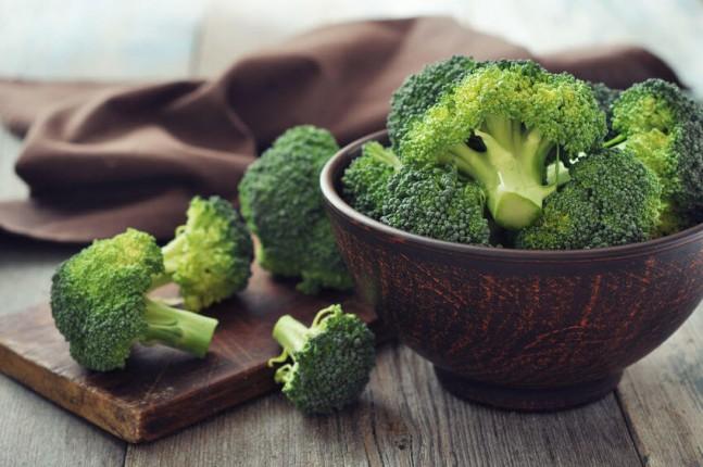 Hơn cả eat clean, cũng không cần ăn kiêng vất vả, chỉ cần áp dụng những mẹo nhỏ sau, bạn sẽ khỏe mạnh - Ảnh 4.
