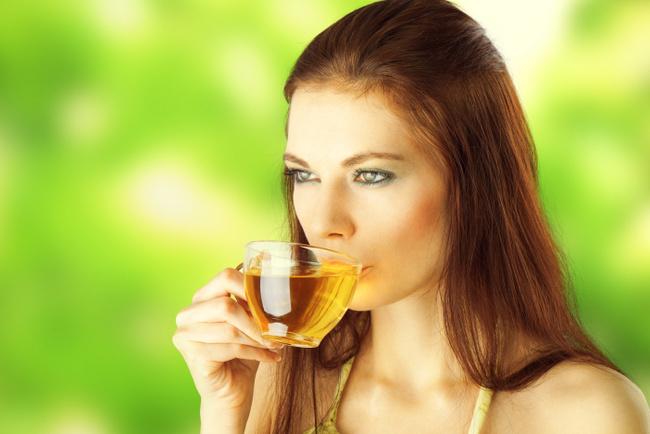 Hơn cả eat clean, cũng không cần ăn kiêng vất vả, chỉ cần áp dụng những mẹo nhỏ sau, bạn sẽ khỏe mạnh - Ảnh 6.