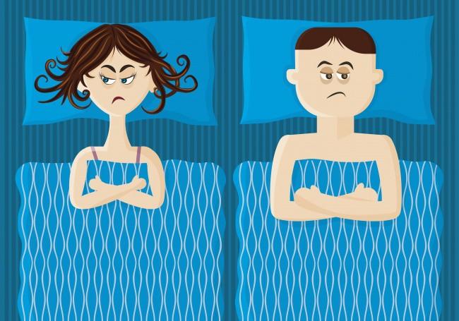 10 dấu hiệu chứng tỏ bạn đang bị stress, căng thẳng - Ảnh 7.