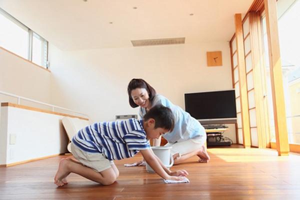 6 sai lầm của cha mẹ khi đối xử với con và giải pháp khắc phục tốt nhất - Ảnh 1.