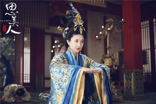 Nhan sắc rực rỡ của dàn mỹ nhân sẽ cùng Trương Hinh Dư giành chồng - Ảnh 14.