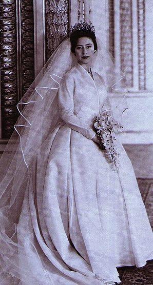 Giữa Hoàng gia Anh quyền quý, có một nàng công chúa ngỗ nghịch nhưng xinh đẹp bậc nhất như thế này đây - Ảnh 6.