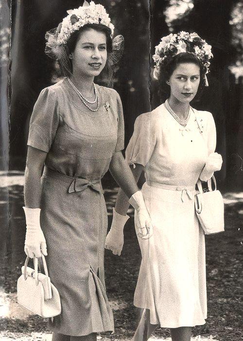 Giữa Hoàng gia Anh quyền quý, có một nàng công chúa ngỗ nghịch nhưng xinh đẹp bậc nhất như thế này đây - Ảnh 2.
