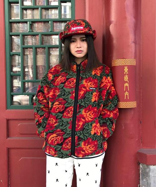 Mặt trái của lối sống ảo trên Instagram: Mỹ nữ chuyên xin tiền bố mẹ sắm áo quần hàng hiệu - Ảnh 7.