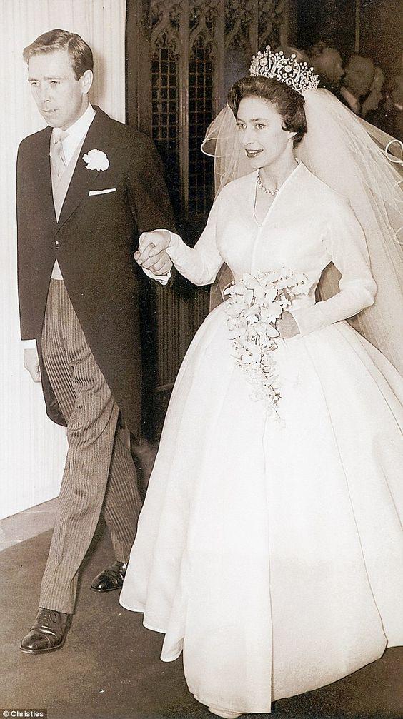 Giữa Hoàng gia Anh quyền quý, có một nàng công chúa ngỗ nghịch nhưng xinh đẹp bậc nhất như thế này đây - Ảnh 5.