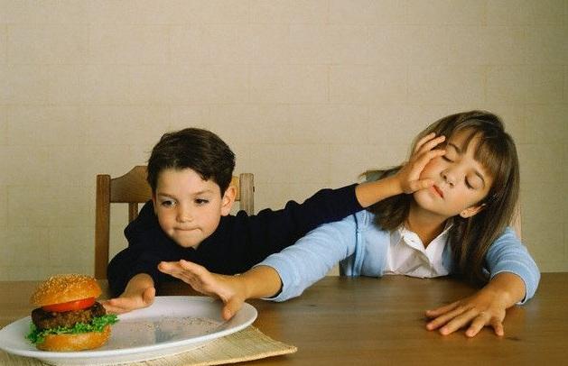 Sự thật chuẩn không cần chỉnh của những nhà sinh con gái đầu lòng và con thứ là trai - Ảnh 4.