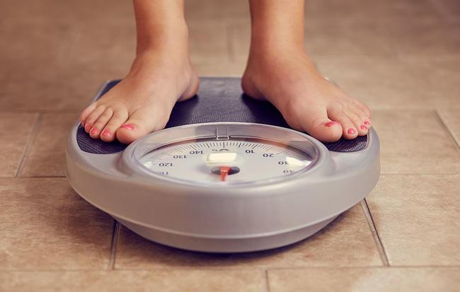 Nếu đang áp dụng chế độ giảm cân bằng cách ăn nhiều thịt hãy cẩn trọng vì có thể ảnh hưởng không tốt chút nào đến cơ thể - Ảnh 1.