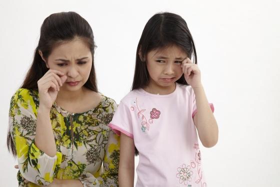 Chuyện người mẹ cấm con xem tivi vì chưa làm bài tập và 3 sai lầm tệ hại khi dạy con - Ảnh 4.