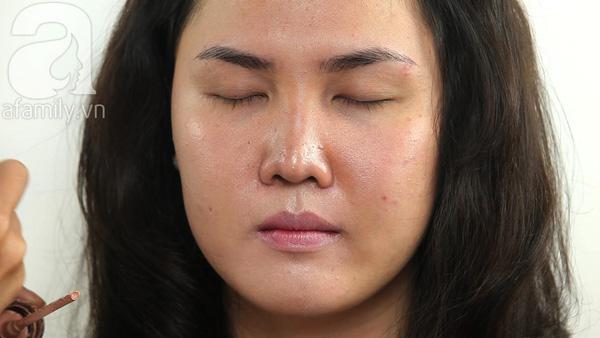 Sự thật về lỗ chân lông trên da mặt khiến bạn phải bất ngờ - Ảnh 3.