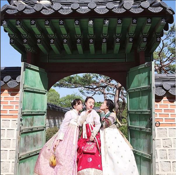 Sắp 30 đến nơi, cựu hot girl Ngọc Mon vẫn trẻ trung sành điệu, hưởng thụ cuộc sống viên mãn bên chồng kém tuổi - Ảnh 25.