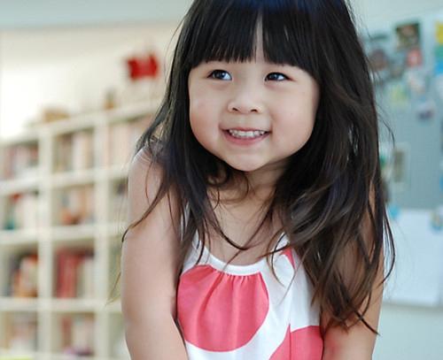 Nếu muốn con luôn hạnh phúc, cha mẹ hãy thực hiện 5 bước sau - Ảnh 1.