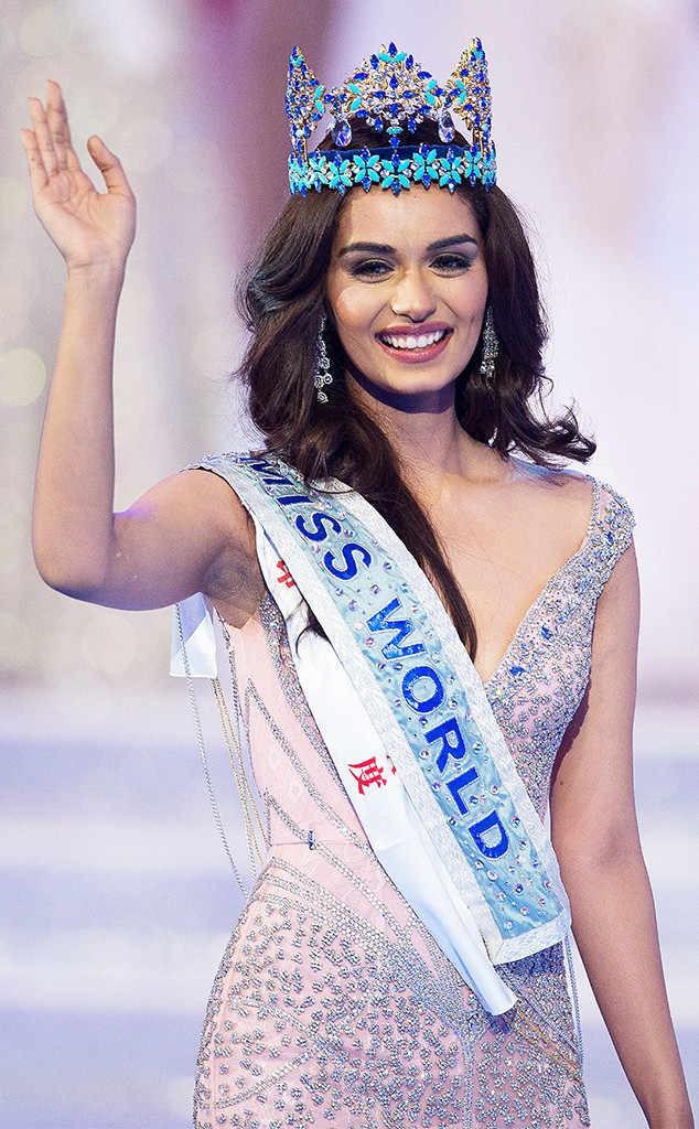 66 năm tổ chức, Miss World hóa ra chỉ là cuộc đua tranh thống trị giữa hai cường quốc nhan sắc Ấn Độ và Venezuela - Ảnh 29.