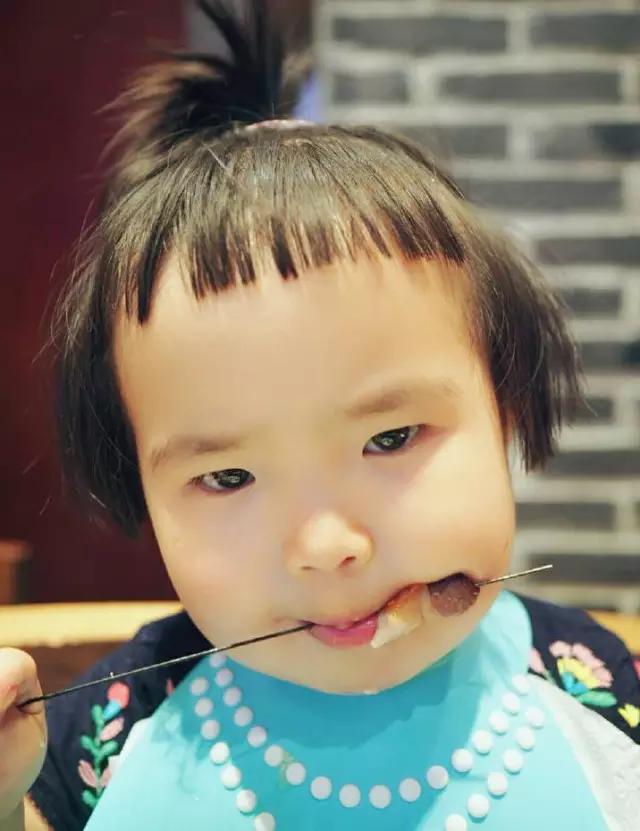 Mẹ của em bé thánh ăn tiết lộ bí quyết để con ăn uống như vũ bão - Ảnh 3.