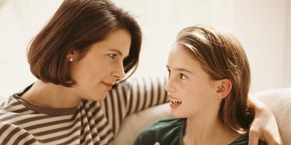 7 lỗi dạy dỗ của cha mẹ ngăn cản con cái thành công sau này - Ảnh 3.