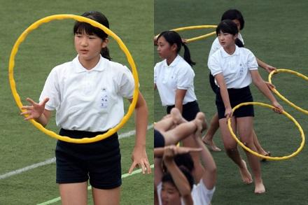 Aiko - Công chúa nhỏ của nước Nhật đã được nuôi dạy nghiêm khắc tới mức nào? - Ảnh 5.