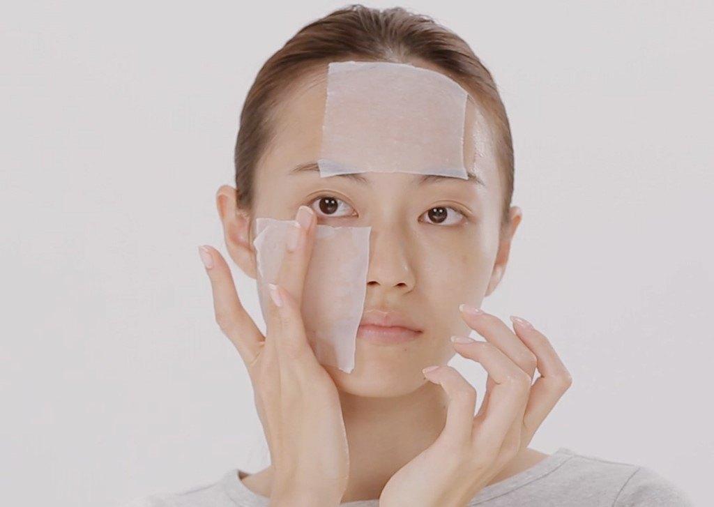 2 lỗi to đùng mà nàng nào cũng mắc phải, khiến cho việc đắp lotion mask chẳng đem lại hiệu quả gì - Ảnh 4.
