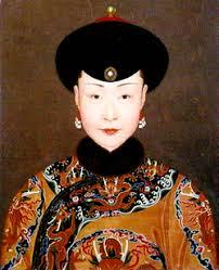 Bí ẩn về tang nghi không khác gì nô tì của Hoàng hậu bị thất sủng: không người thân, không bài vị, không cúng tế - Ảnh 4.