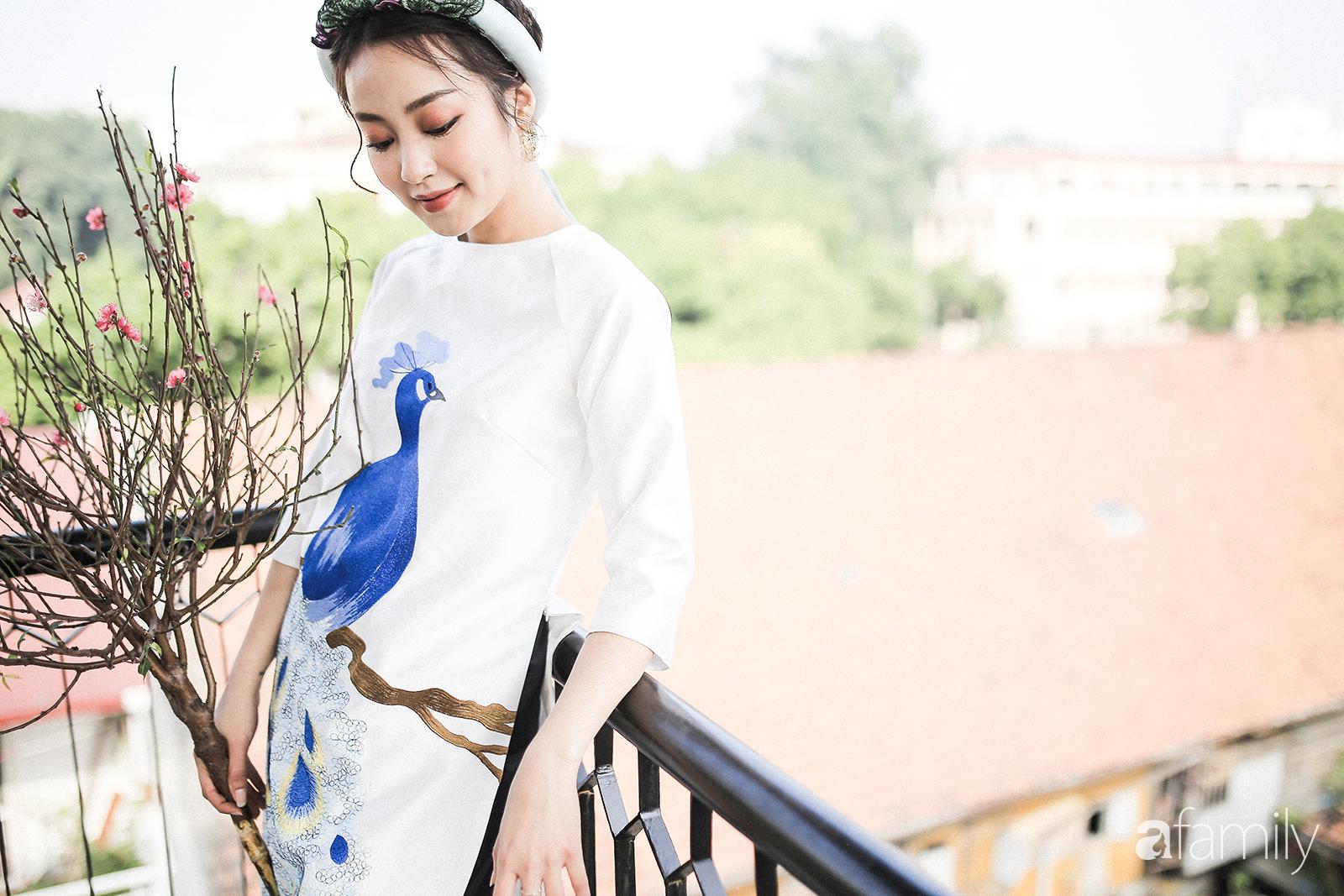 Mi Vân - Cô gái năm ấy chúng ta cùng theo đuổi: Đáng lẽ phải yêu bằng lý trí, thì lại yêu bằng con tim - Ảnh 11.