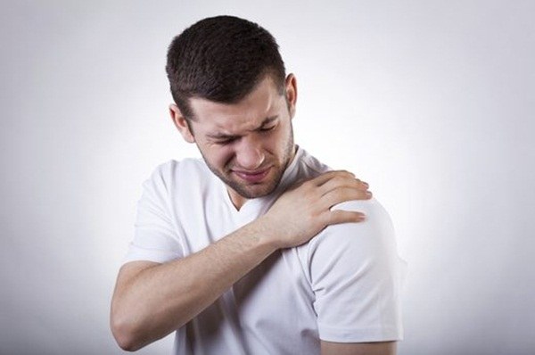 5 chấn thương hay gặp trong khi tập thể dục, thể thao và cách phòng tránh - Ảnh 5.
