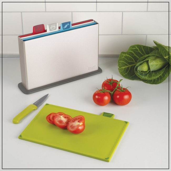 Điểm danh 10 món dụng cụ làm bếp siêu sáng tạo khiến ai yêu nấu nướng đều muốn sở hữu - Ảnh 6.