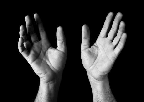 Ai cũng có đường chỉ tay nhưng không biết chúng hình thành như thế nào và có tác dụng gì - Ảnh 3.