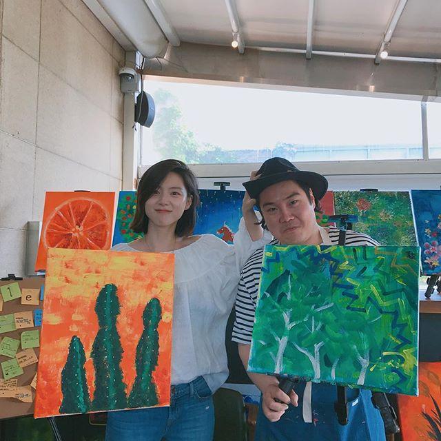 """Cuộc sống đúng chất """"tận hưởng"""" của bà xã Bae Yong Joon trong biệt thự triệu đô - Ảnh 8."""