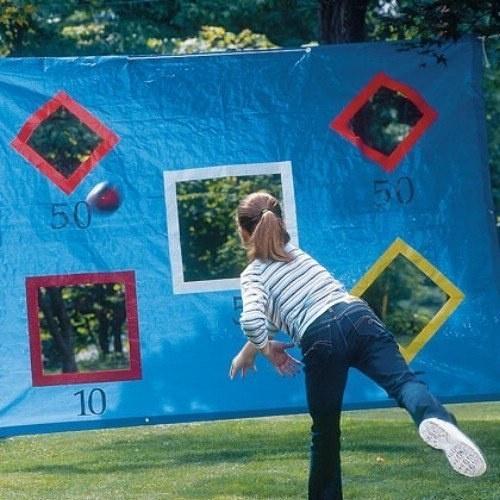 25 trò chơi tại nhà không tốn một xu mà vui nổ trời cho trẻ tận hưởng trong dịp nghỉ hè - Ảnh 8.
