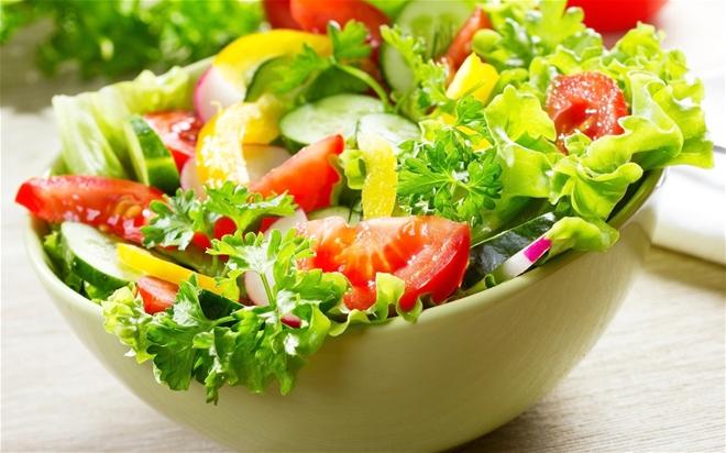 Chuyên gia Mỹ gợi ý bố mẹ áp dụng 4 chiến lược dinh dưỡng để chăm con cao lớn, khỏe mạnh - Ảnh 2.