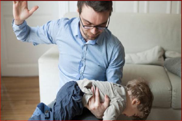Tiến sĩ tâm lý Mỹ bày cách trị thói ương bướng của trẻ lên 3 - Ảnh 3.