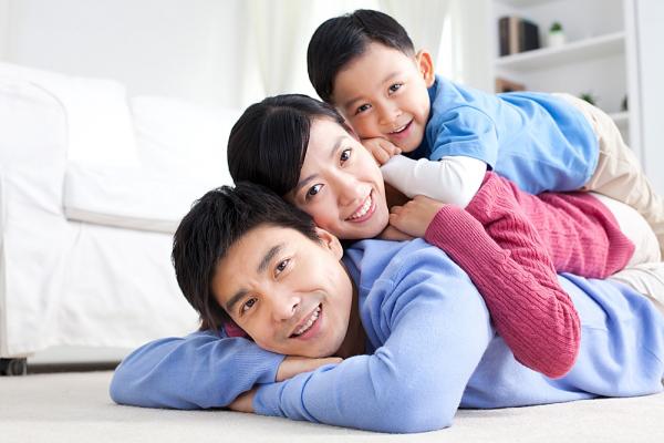 Tiến sĩ tâm lý Mỹ bày cách trị thói ương bướng của trẻ lên 3 - Ảnh 6.