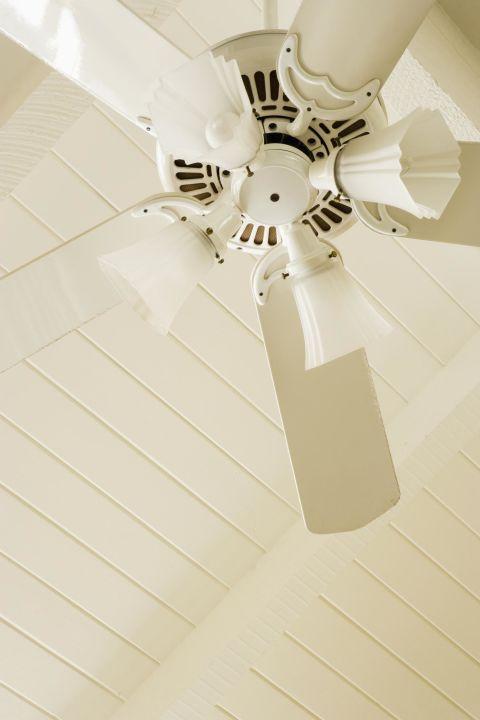 8 nhiệm vụ dọn dẹp nhà cửa khi sang mùa mới bạn nhất định phải làm - Ảnh 4.